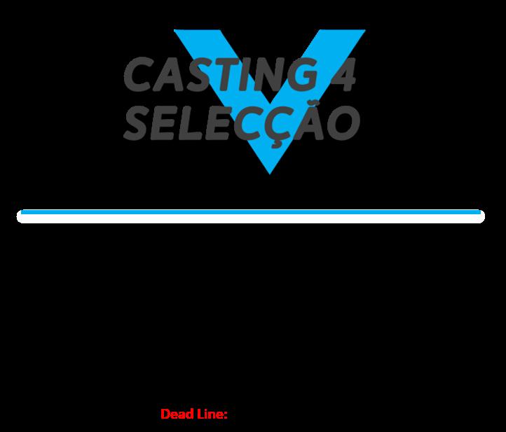Casting 4 - Selecção NjqG4J