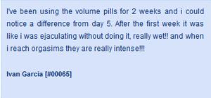 Volume Pills (Penambah air mani dan mengeraskan zakar) QtuxrR