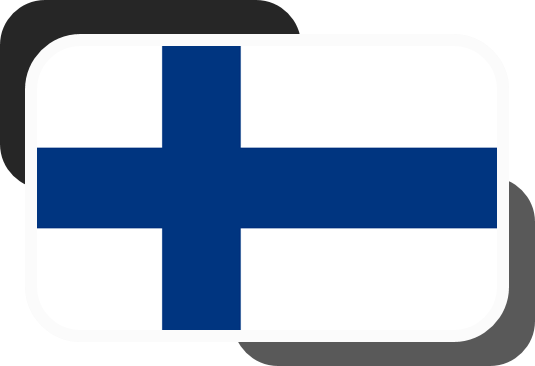 FINLÂNDIA  |  Look Away SsvM6S