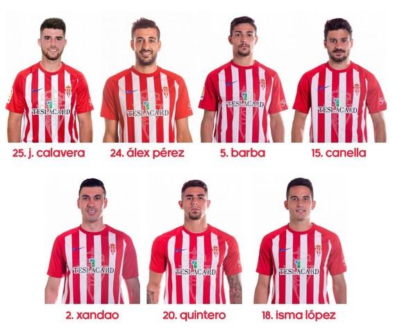 [J15] R. Sporting - Cádiz C.F. - 19/11/2017 20:30 h. TbB5wV