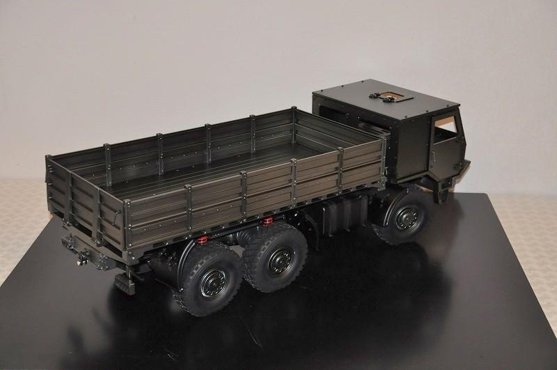 TATRA T815-7 6x6 ZwRjhf