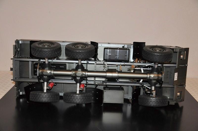 TATRA T815-7 6x6 0Fb1dU