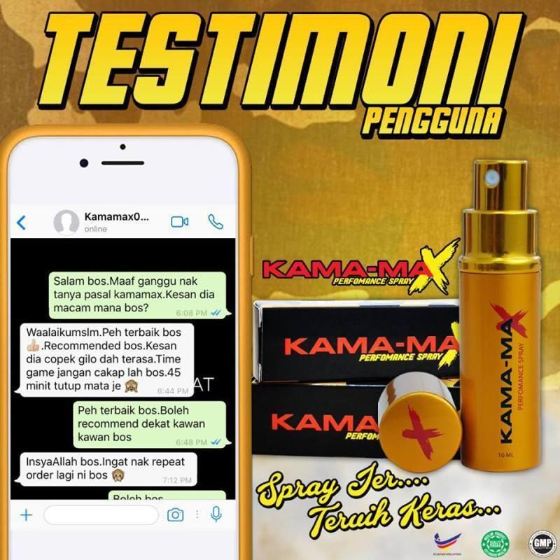 KAMA-MAX SPRAY TAHAN LAMA – WWW.BATINMALAYSIA.COM 1z9VS0