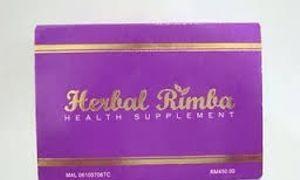 herbal rimba | Ubat Tahan Lama - WWW.BATINMALAYSIA.COM 01330 4PiHhz