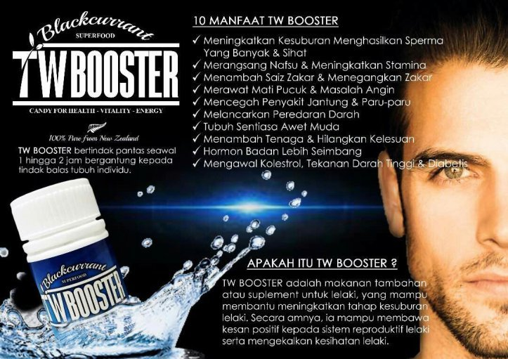 TW BOOSTER - WWW.BATINMALAY.COM 86RUcM