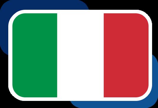ITÁLIA  |  Soldi 8nPbNF