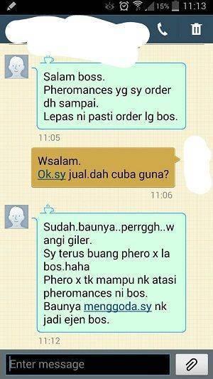 Pheromances 50X 10 ml | WWW.BATINMALAYSIA.COM 9YifnM