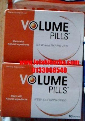Volume Pills (Penambah air mani dan mengeraskan zakar) 9zuXS0