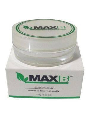 Max B Firming Cream - www.batinmalaysia.com AkMAPr