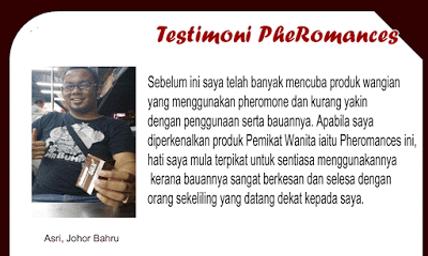 Pheromances Pewangi 50X Asli | WWW.BATINMALAY.COM Ap3Pf8