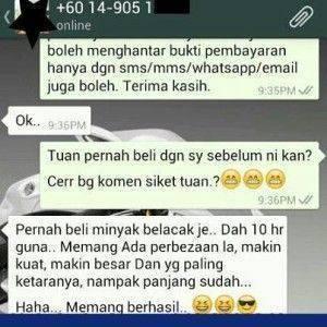 Minyak Belacak Tok Ayah - WWW.BATINMALAYSIA.COM F0TMZ2