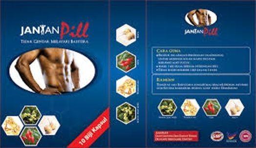 Jantan pill l WWW.BATINMALAYSIA.COM FO4IkY