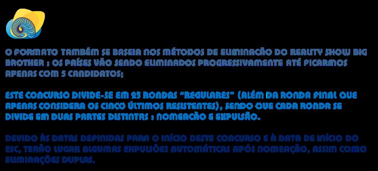 Regras & Informações Gerais GB4kMw