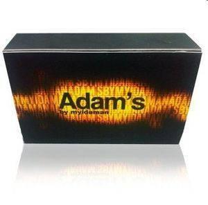 ADAM EXTREME SOAP  GRigKA