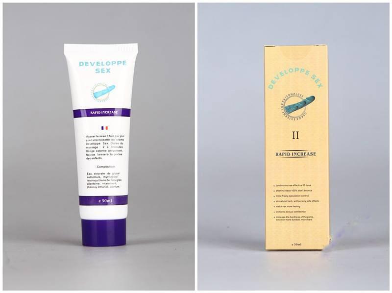 Developpe Cream | Hanya RM50 Dijamin Original |  H5B3tH
