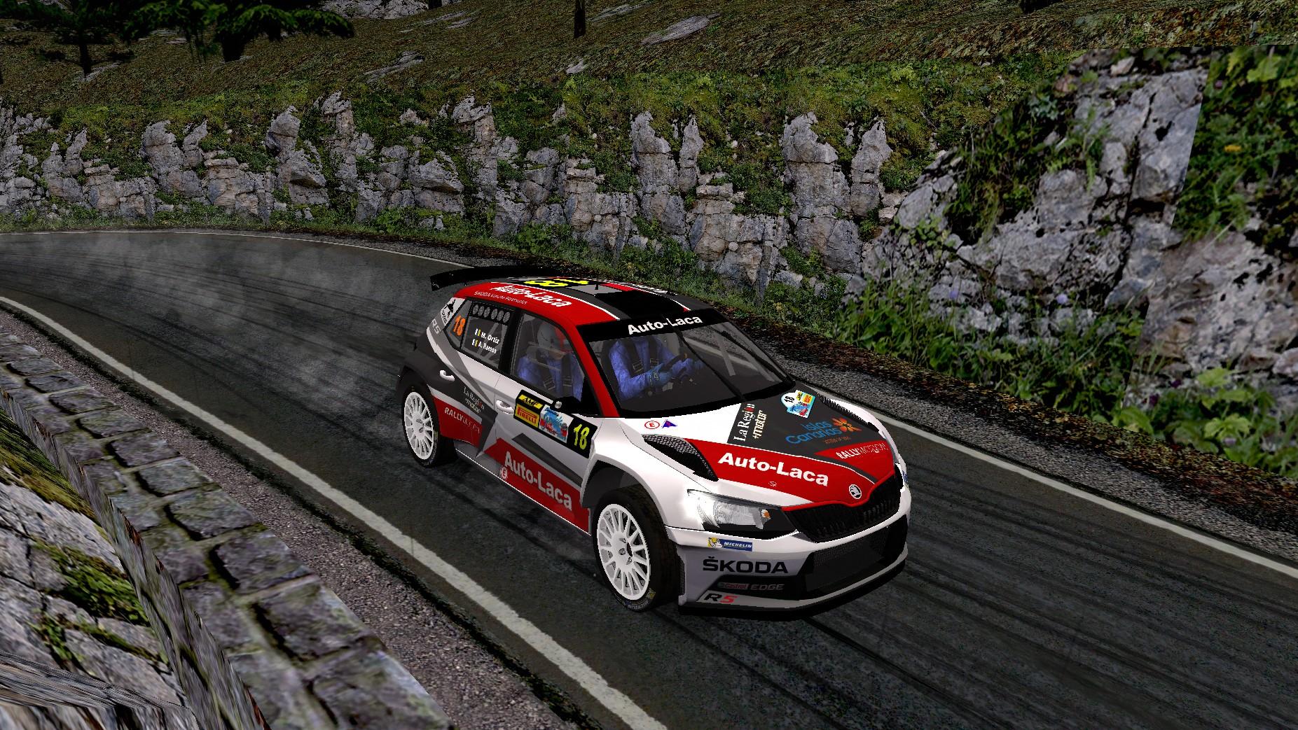 2. CGRV - Rallye De Noia - Página 2 IEL0pA