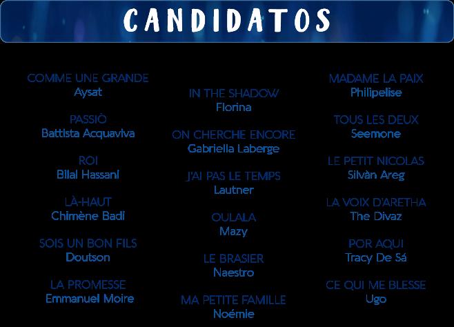 FRANÇA  | Roi J8iyp9