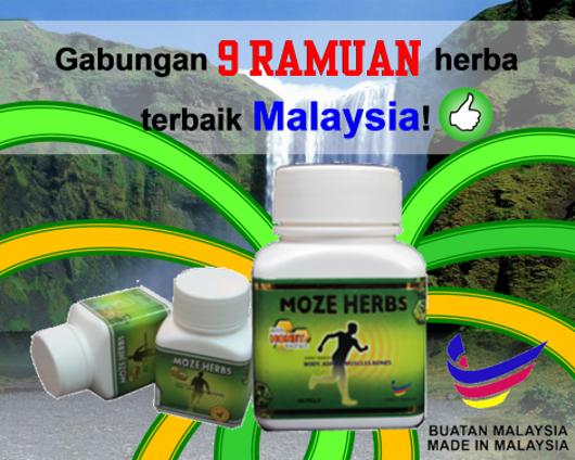 MOZE HERBS | www.batinmalaysia.com Nm0sS2