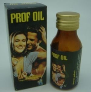 Prof Oil : WWW.BATINMALAYSIA.COM NsfDbp