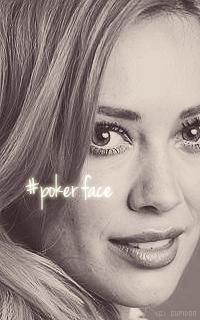 Hilary Duff OTa1D9