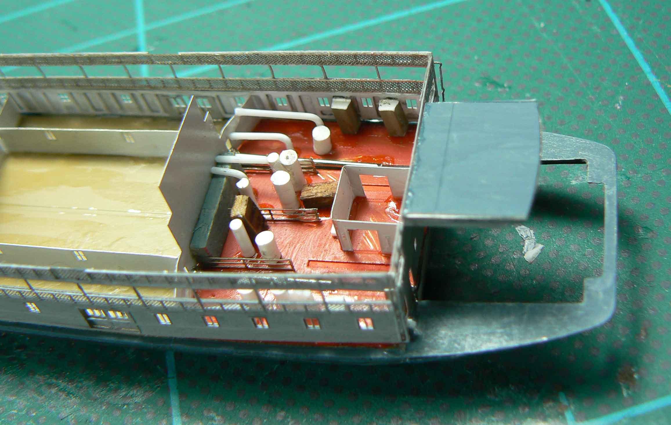 MARE ISLAND NAVAL SHIP YARD  1/700 Pq6ecx