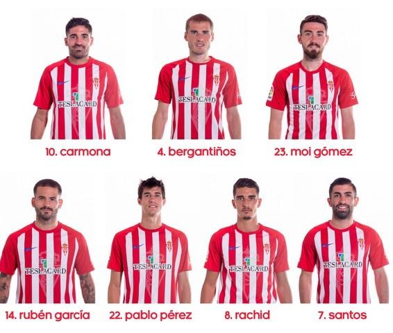 [J15] R. Sporting - Cádiz C.F. - 19/11/2017 20:30 h. R8xFZ5