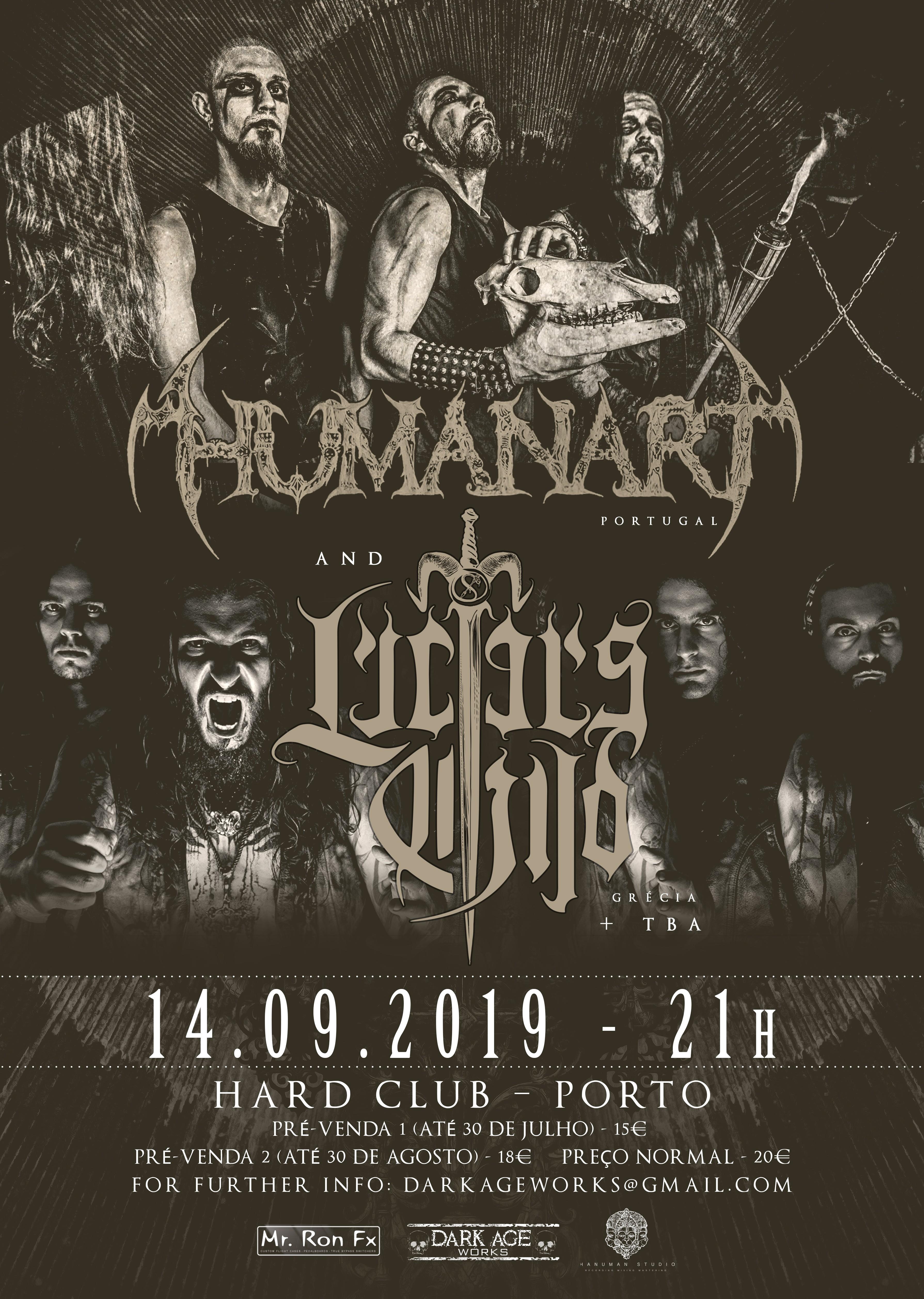 HUMANART (Blackmetal) - est.1998 - Página 4 RnH23K