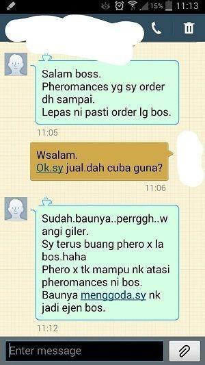 Pheromances Pewangi 50X Asli | WWW.BATINMALAY.COM Td1yPX