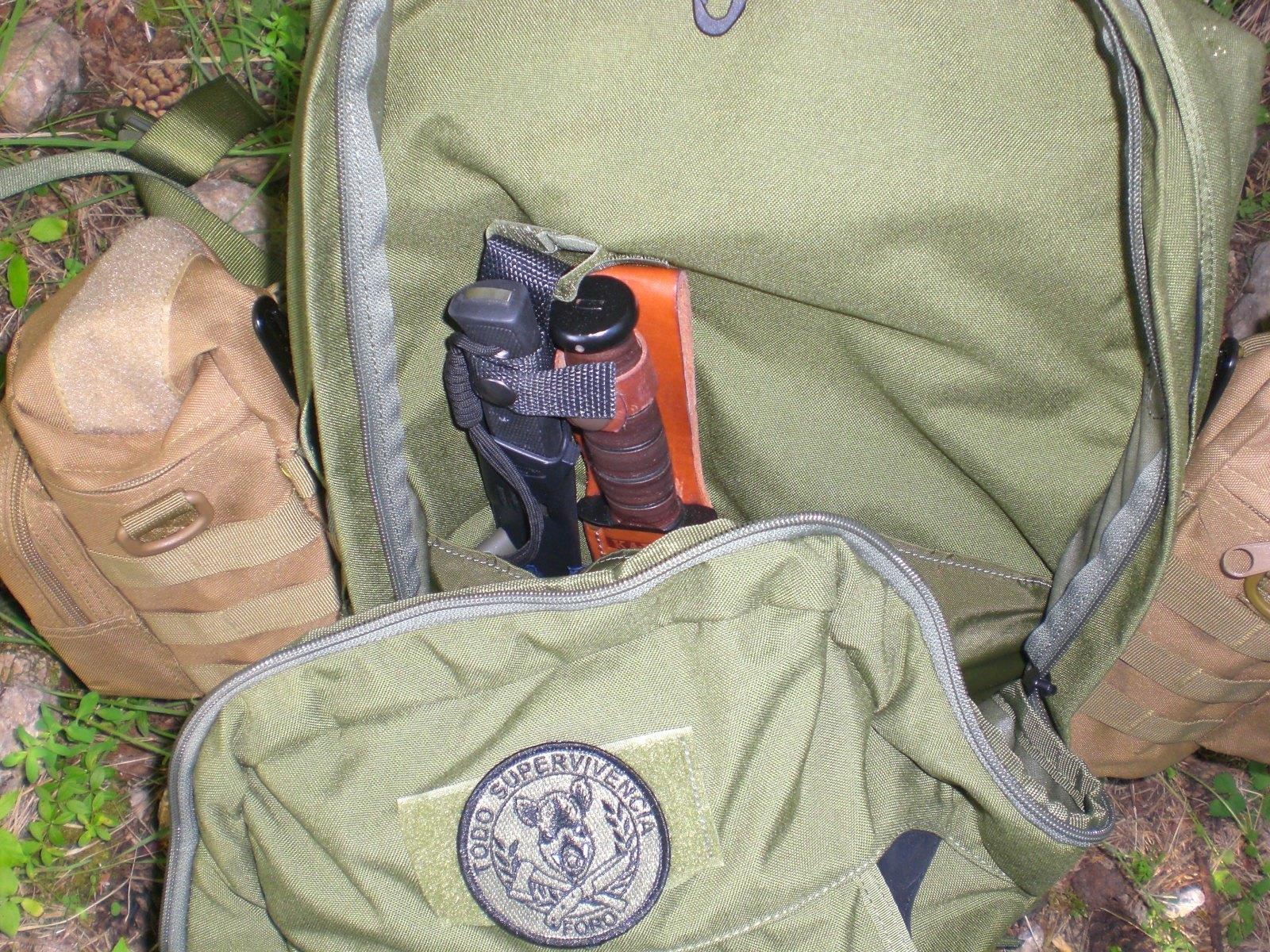 Patrol Pack Vent...Substitucion de una vieja amiga. Tn1UPj
