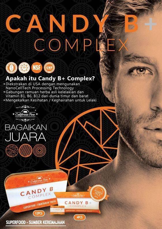 CANDY B COMPLEX - WWW.BATINMALAY.COM UQqS01