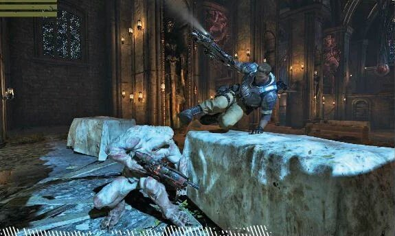 Gears of War Next Gen [Xbox One] - Page 3 Ujl5jp