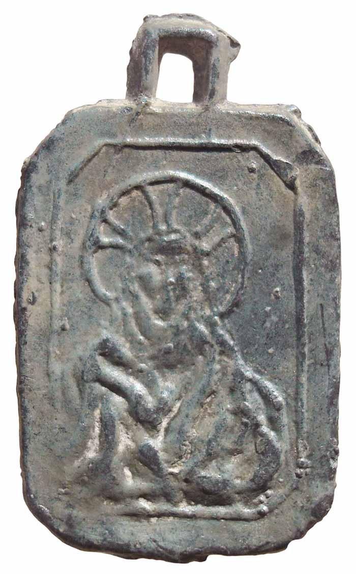 Medalla o insignia a identificar Za7t5I