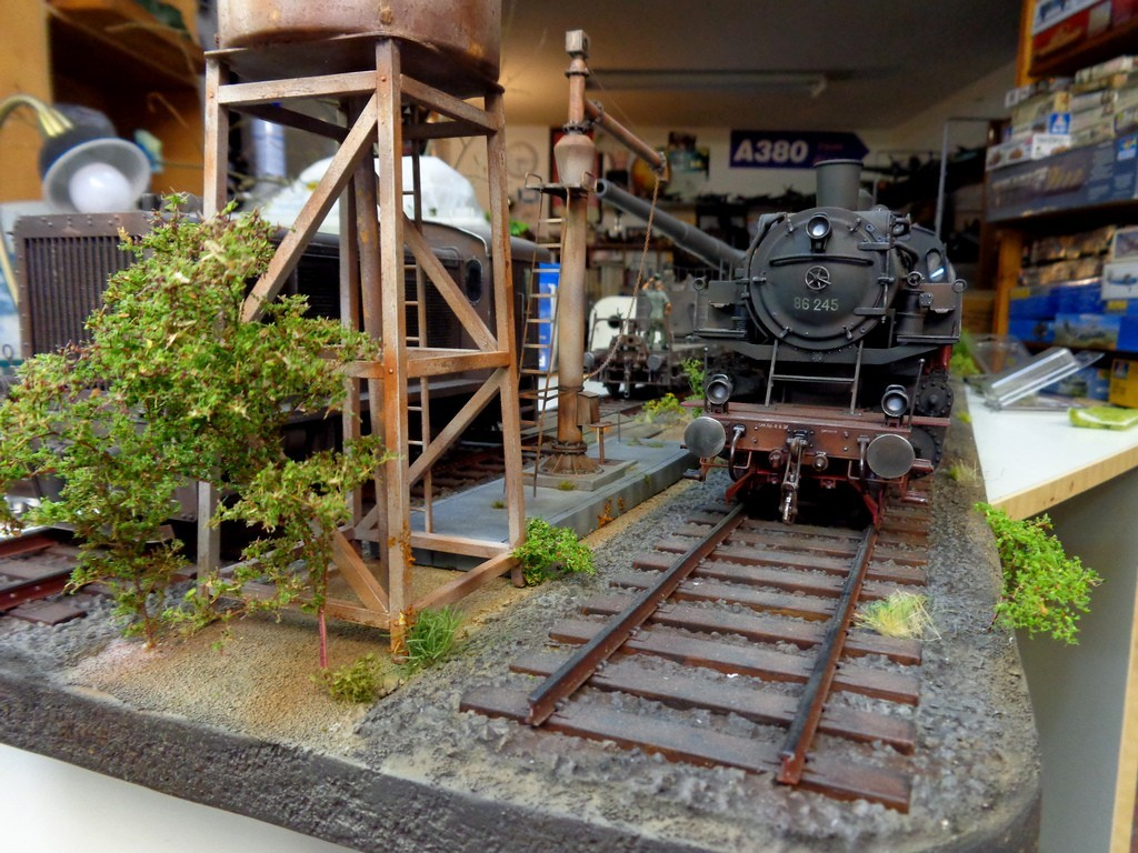 Diorama Ferroviaire avec  K5 Leopold au 1/35 petite MAJ 12/11/16 - Page 2 ZnNeDT
