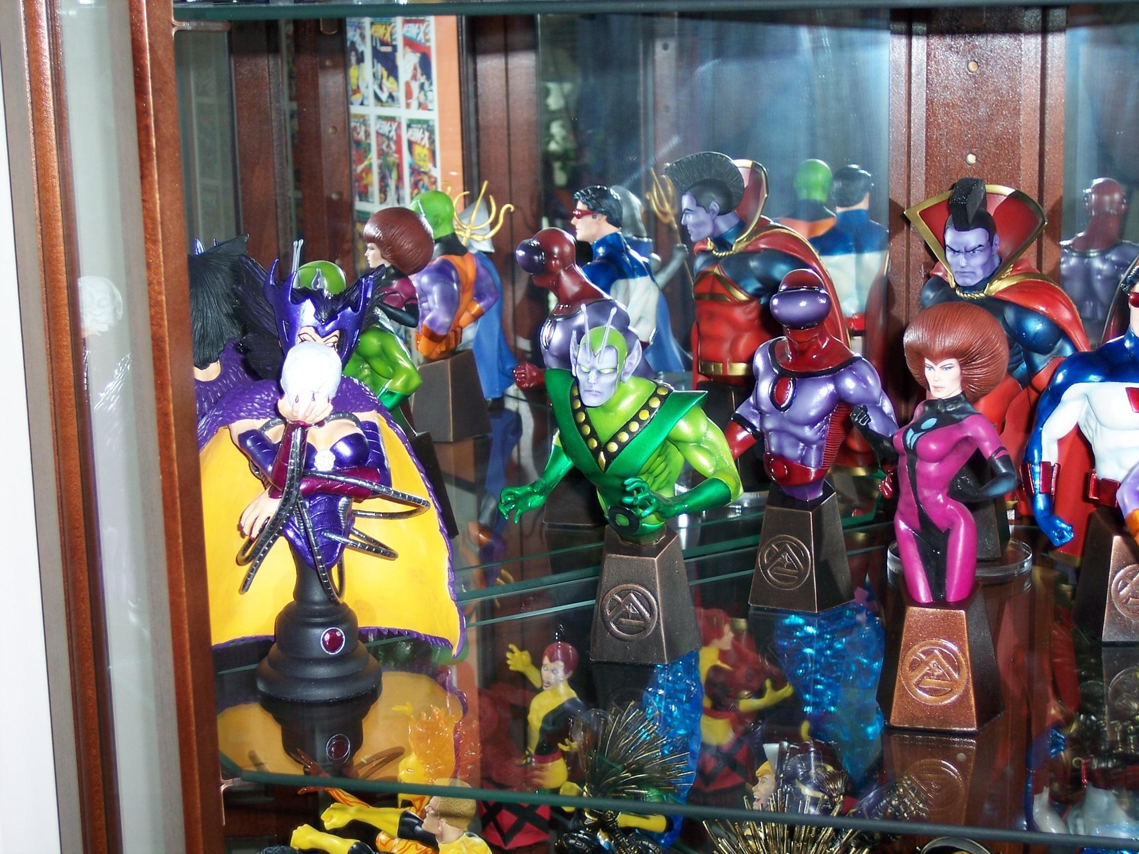 Northstar's Collection Cytmoz