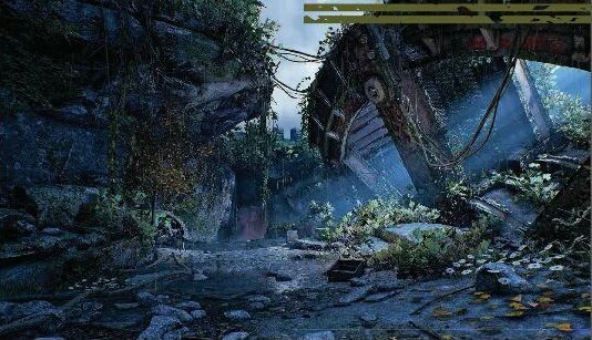 Gears of War Next Gen [Xbox One] - Page 3 DM6leW