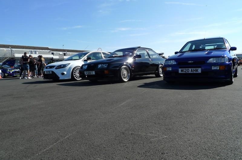 National Day 2017 Donington Race Circuit Di7dq3