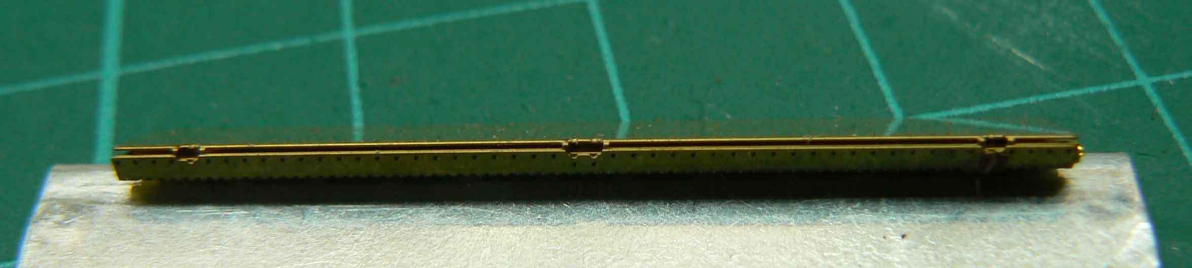 FW190 Eduard+PE&Brassin 1/72 DttjXu