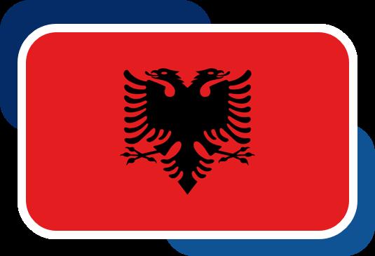 ALBÂNIA | Ktheju tokës KYAzcs