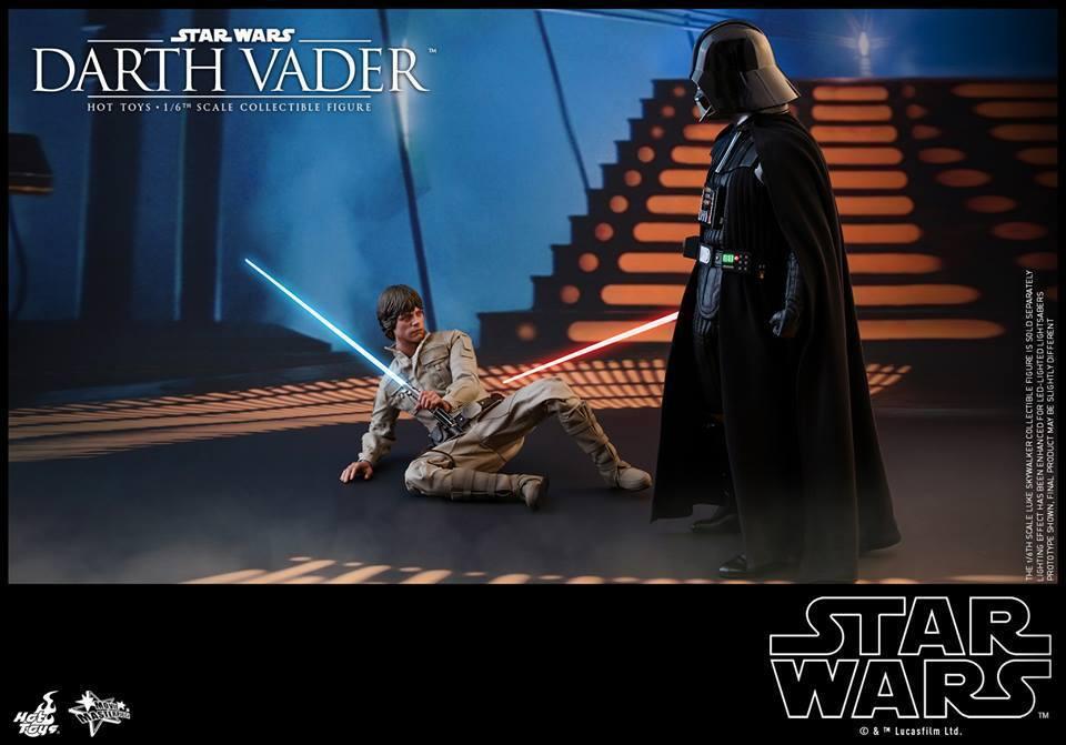 MMS???: STAR WARS ESB - DARTH VADER O1vK3a