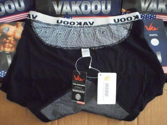 Vakoou original | Vakoou original - WWW.BATINMALAYSIA.COM RaGRw5