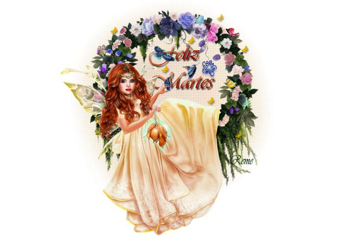 33 - TARJETAS MARTES - Página 14 T5Mj7W