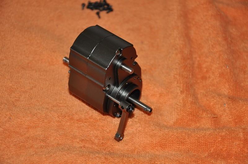 TATRA T815-7 6x6 VqvmUA