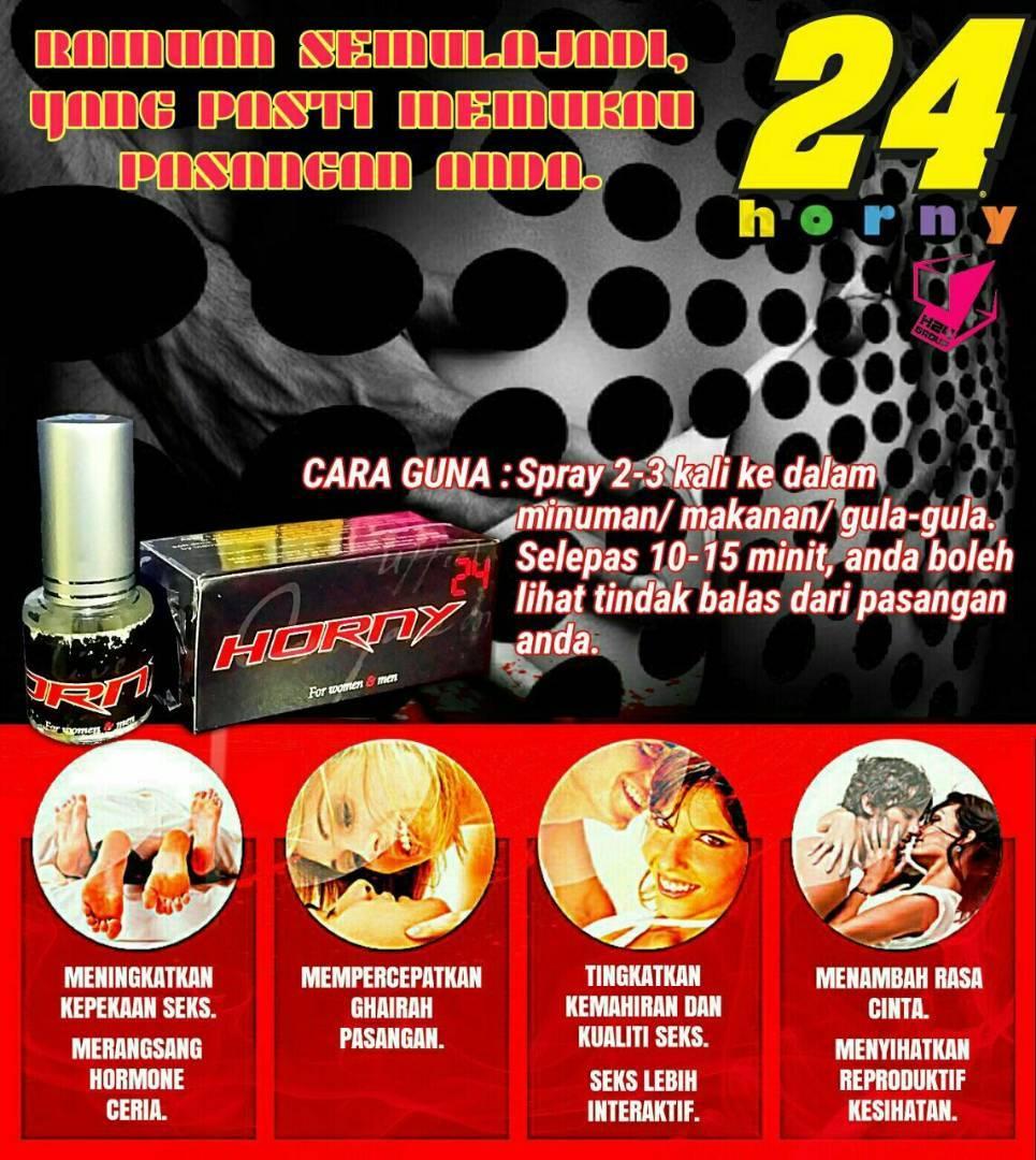 Horny 24 MALAYSIA - WWW.BATINMALAYSIA.COM VvJoKo