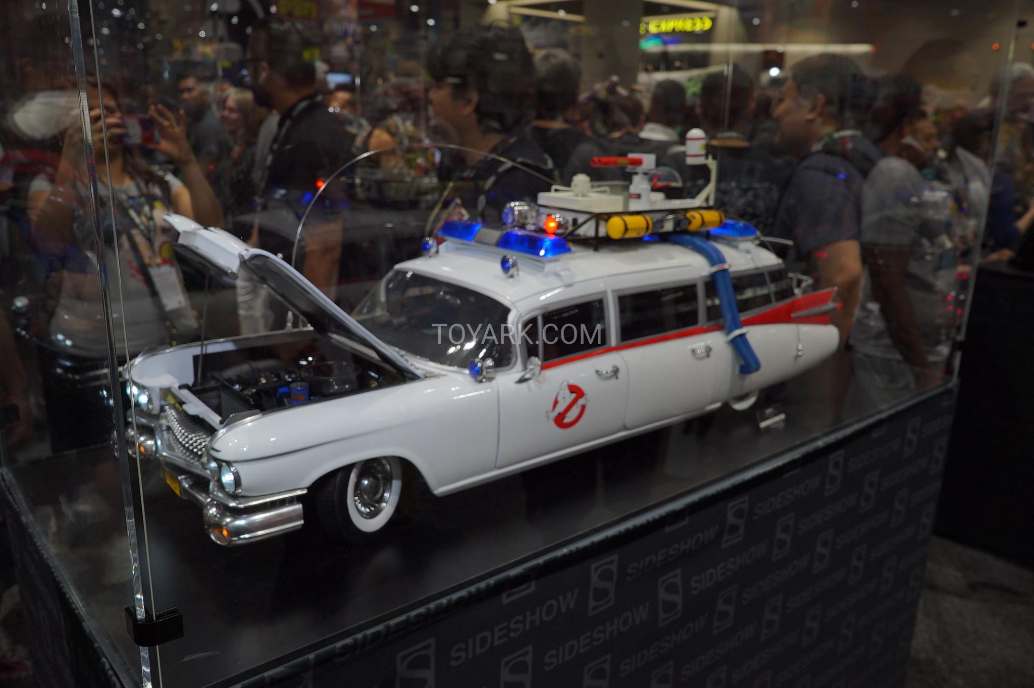 Ghostbusters - ECTO-1 - Page 2 W5aWVk
