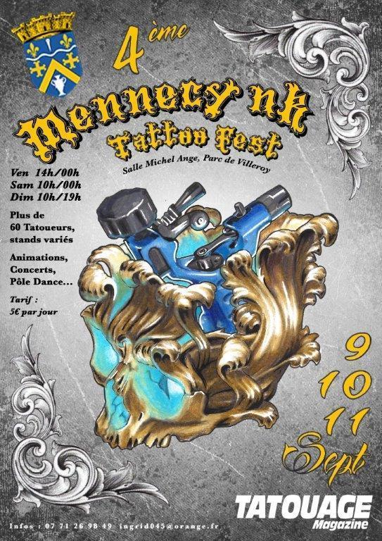 Convention tatouage à Mennecy (91) les 9-10-11 septembre WWxYhP