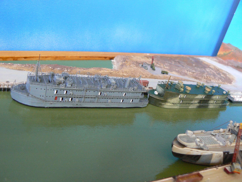 MARE ISLAND NAVAL SHIP YARD  1/700 - Page 3 XZuz1b