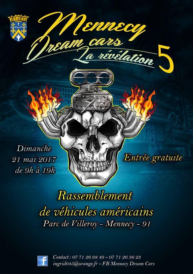 """Mennecy dream cars 5 """"la révélation"""" dimanche 21 mai YIxLHk"""