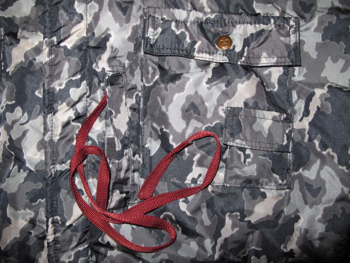 "Russian ""SMK' camouflage - Page 4 0ztduN"