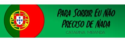Casting 4 - Selecção 1fH984