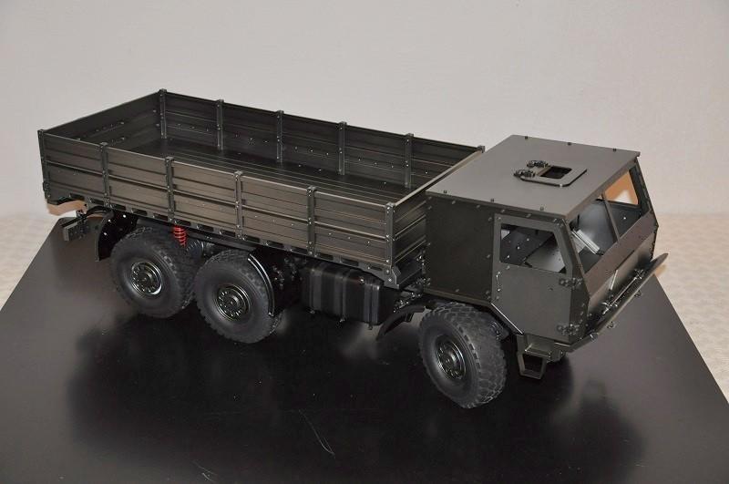 TATRA T815-7 6x6 3CSgpB